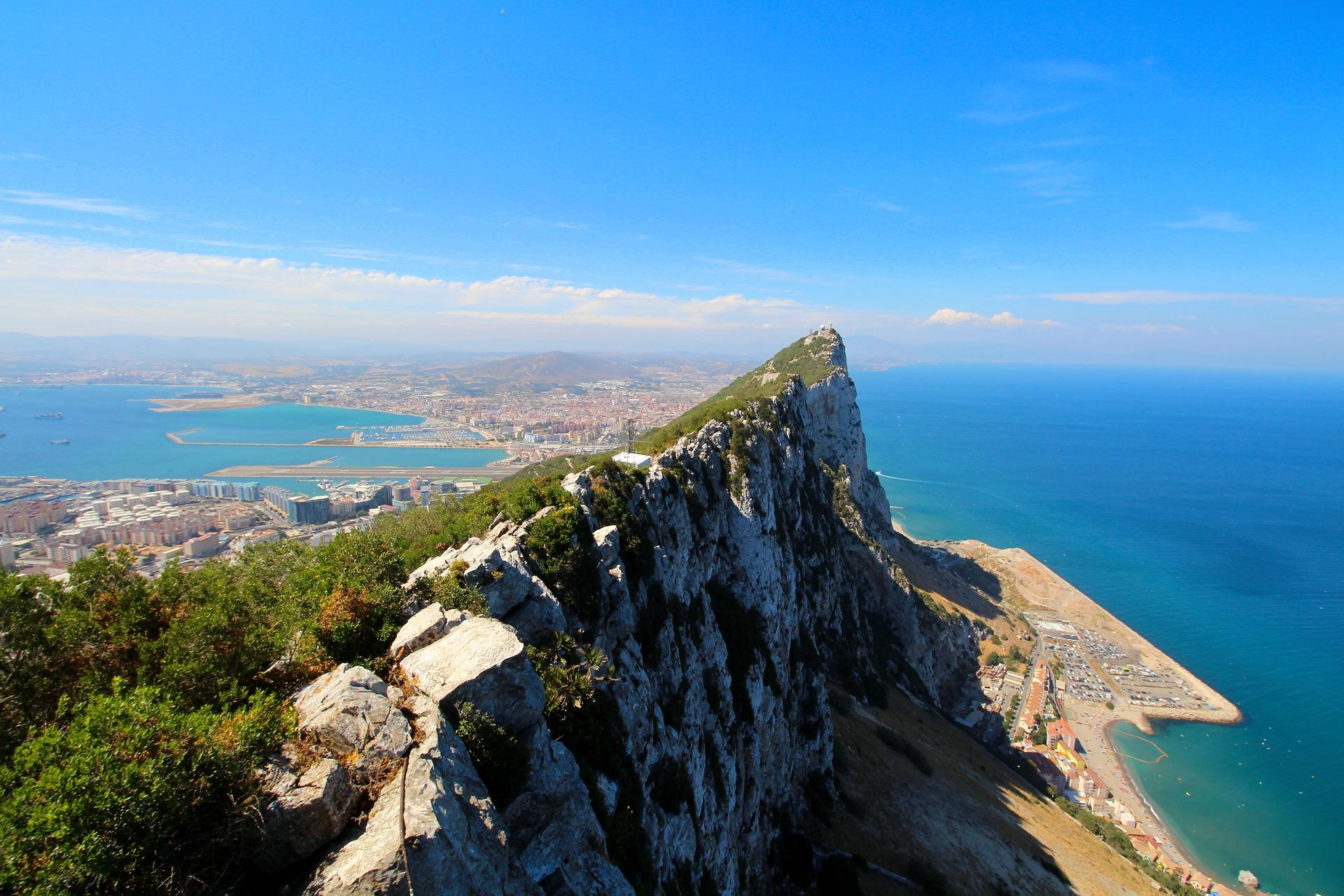 Španjolska će tražiti zajedničku kontrolu nad Gibraltarom nakon Brexita