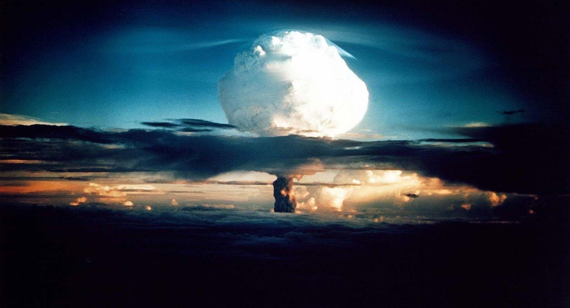 FELJTON Heroji koji su spasili svijet od Hitlerove atomske bombe