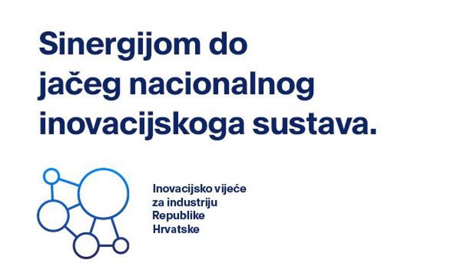 Još par dana za prijave u Tematska Inovacijska Vijeća (TIV)