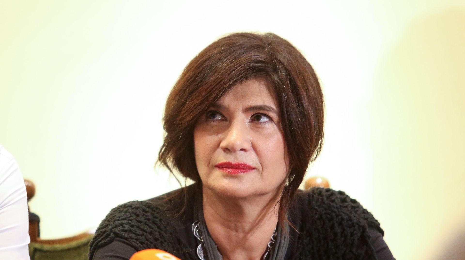HAZU – J. Matanović o povijesnim romanima N. Fabrija