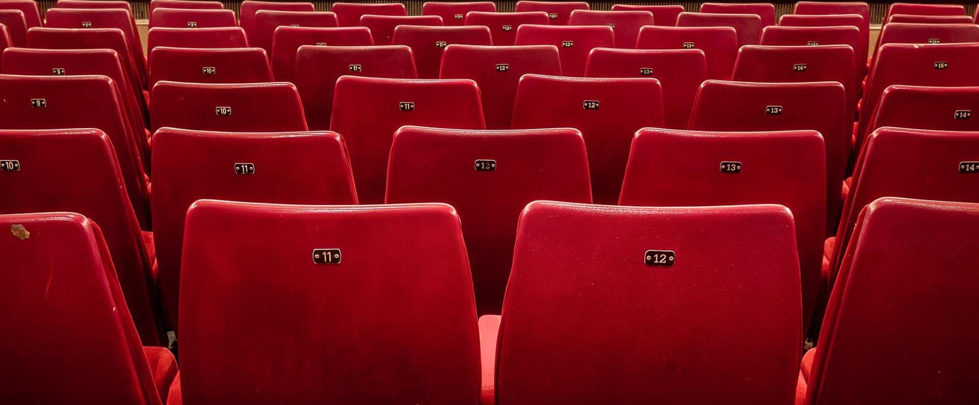 VIDEO: Dodjele poznatih filmskih nagrada sve ranije