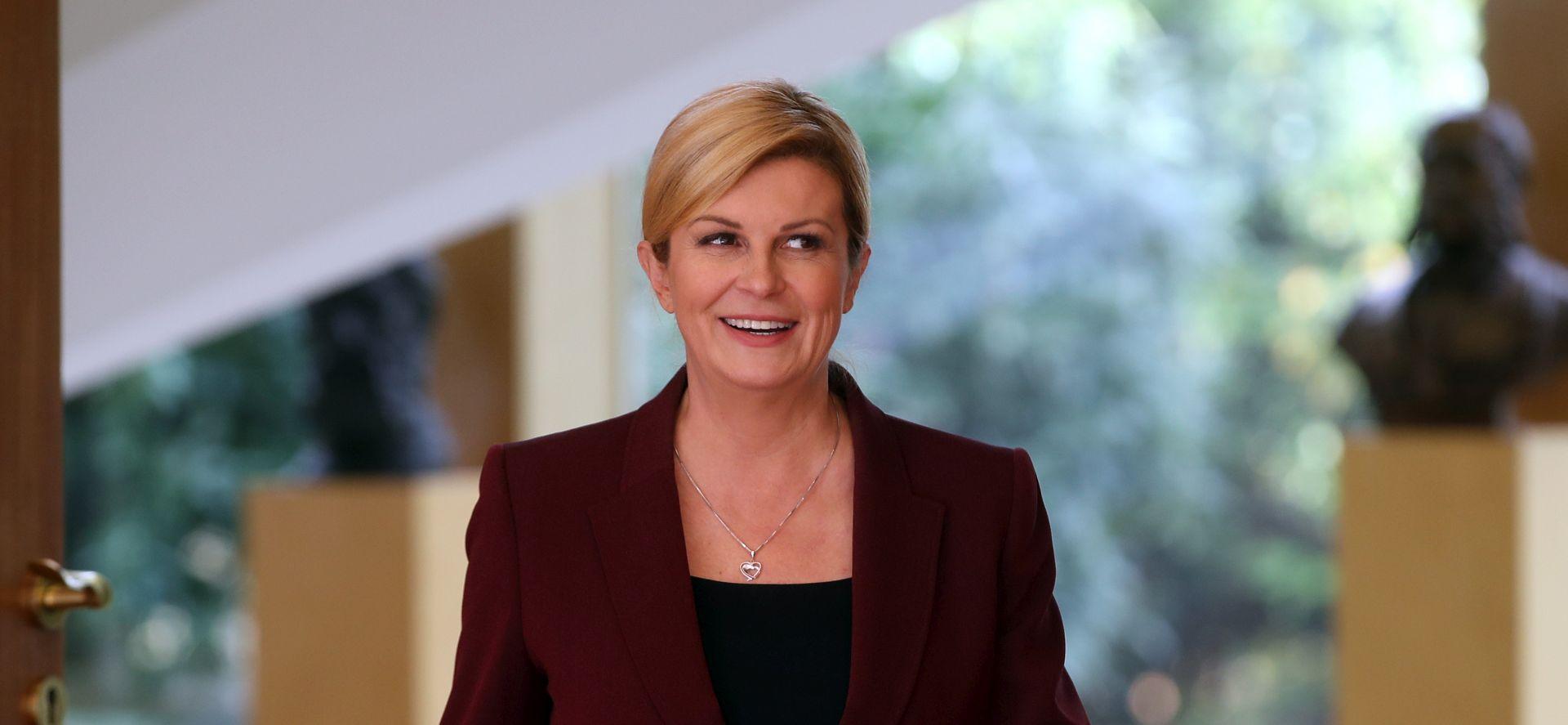 """KOLOVOZ """"Glavnom tajniku UN-a potvrdila dolazak u Marakeš"""""""