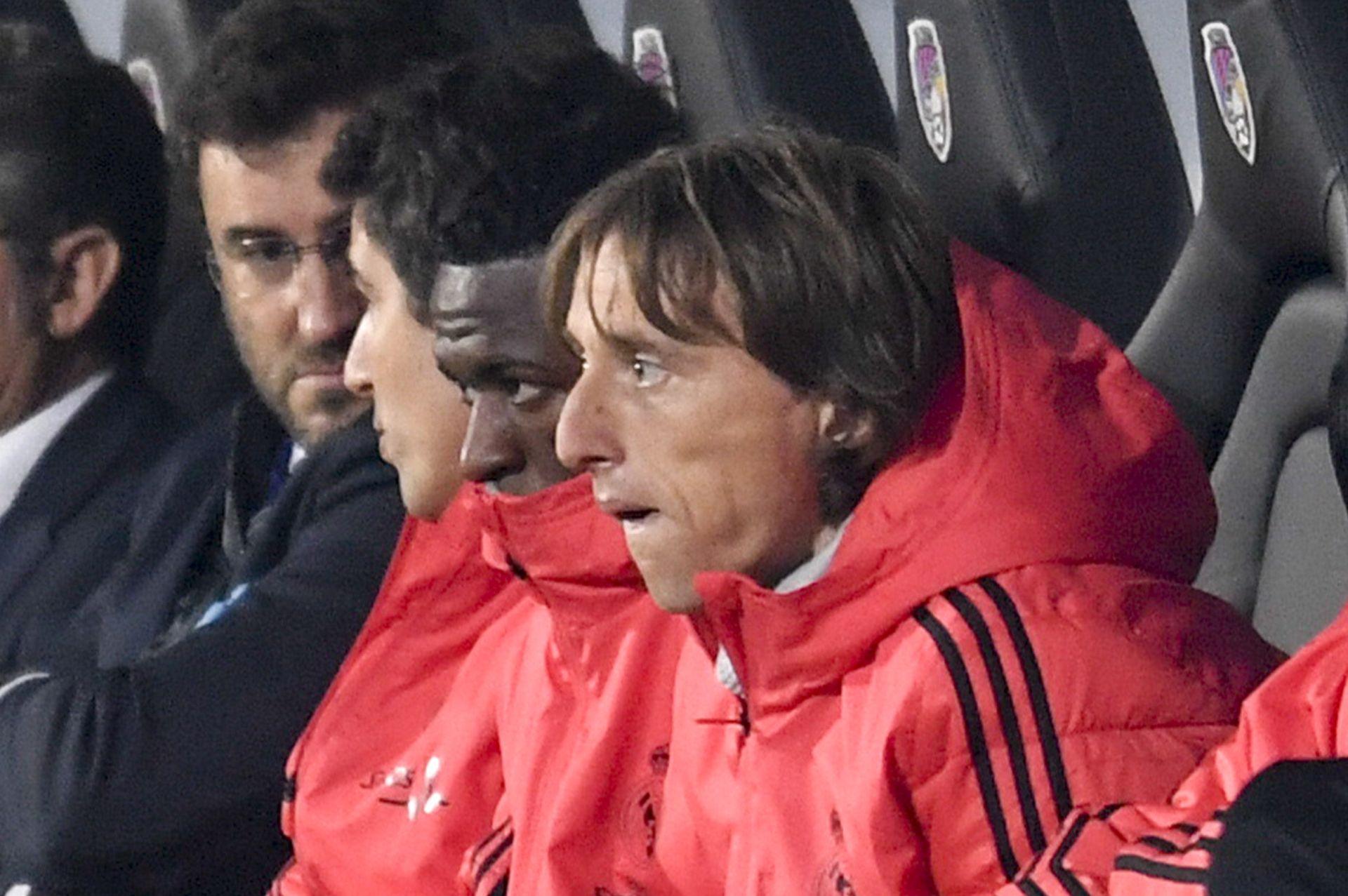 Solari ostaje trener Real Madrida, Conte na ljeto u novi klub