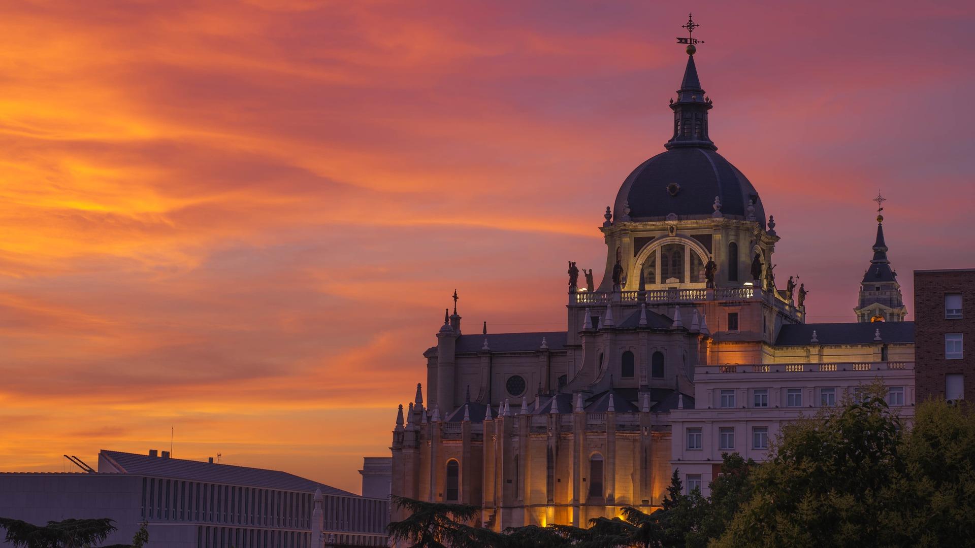 Španjolska Katolička Crkva priznala seksualno zlostavljanje maloljetnika