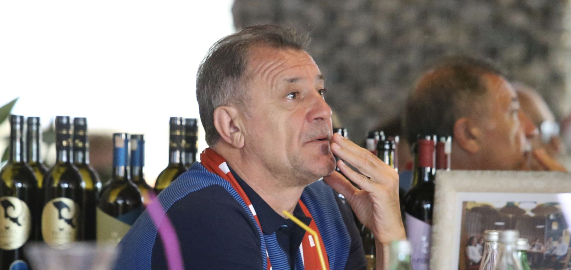 Zdravko Mamić izbačen iz članstva GNK Dinama