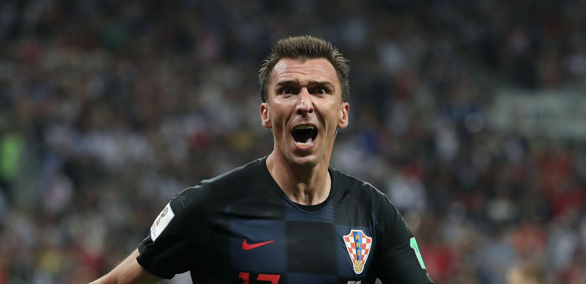 Juventus spreman na trampu Mandžukića za Pogbu?