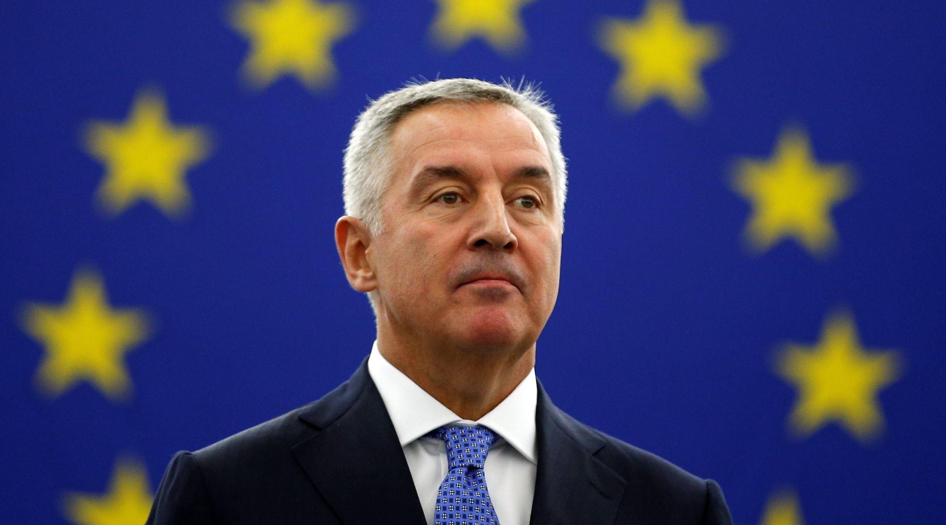 """BUDVA """"Oslobodit ćemo srpsko more"""""""