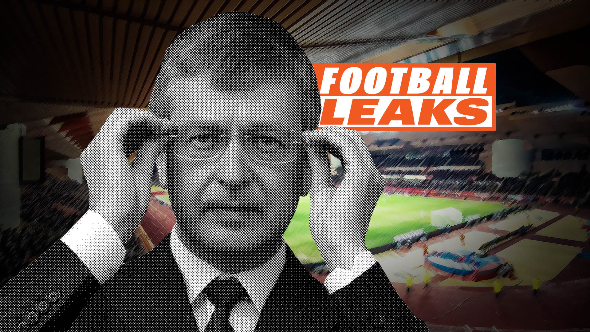 "FOOTBALL LEAKS Financijski doping: ""atomska bomba"" nogometnog kluba AS Monaco"