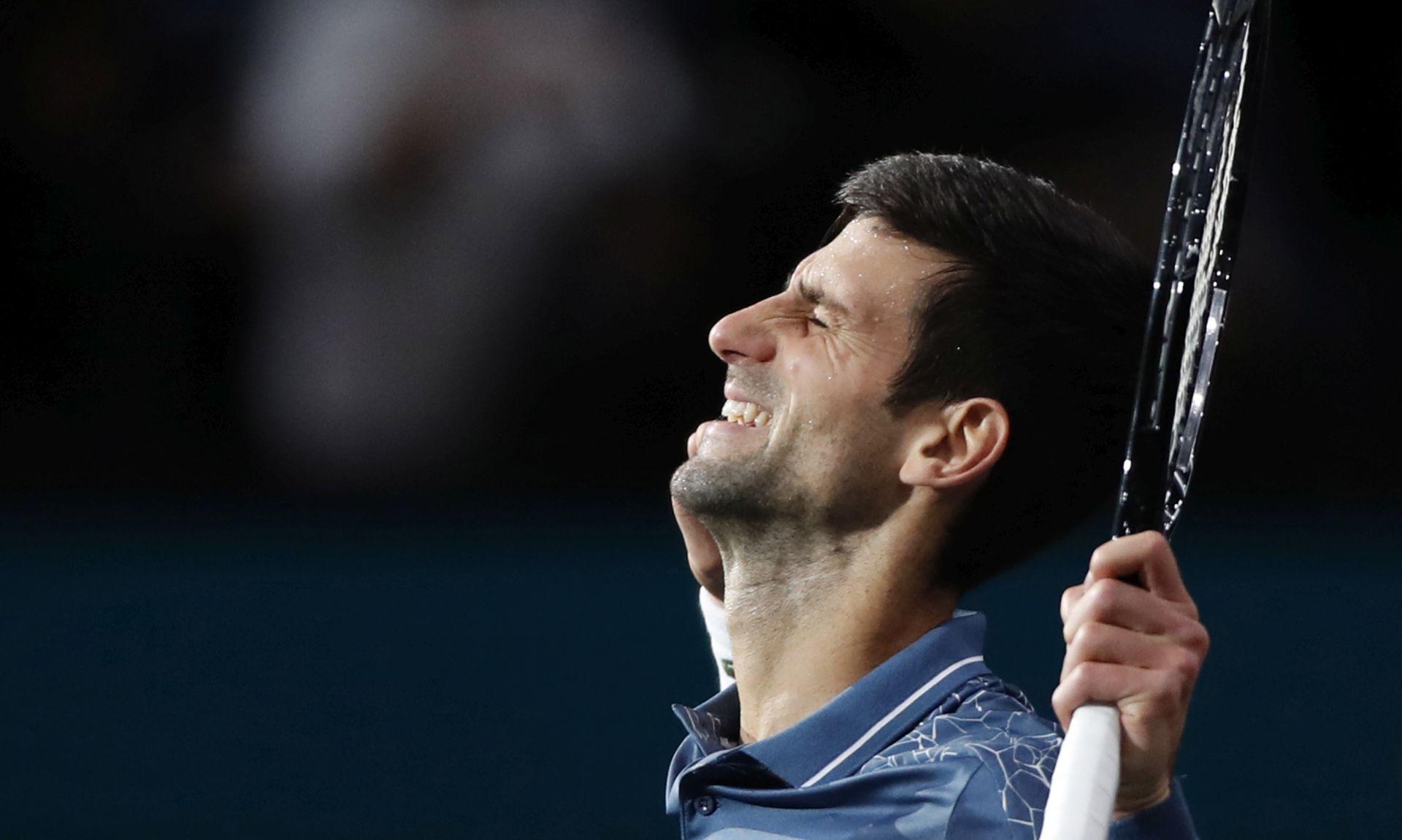 Konta izbacila Kvitovu, Đoković lako u četvrtfinale
