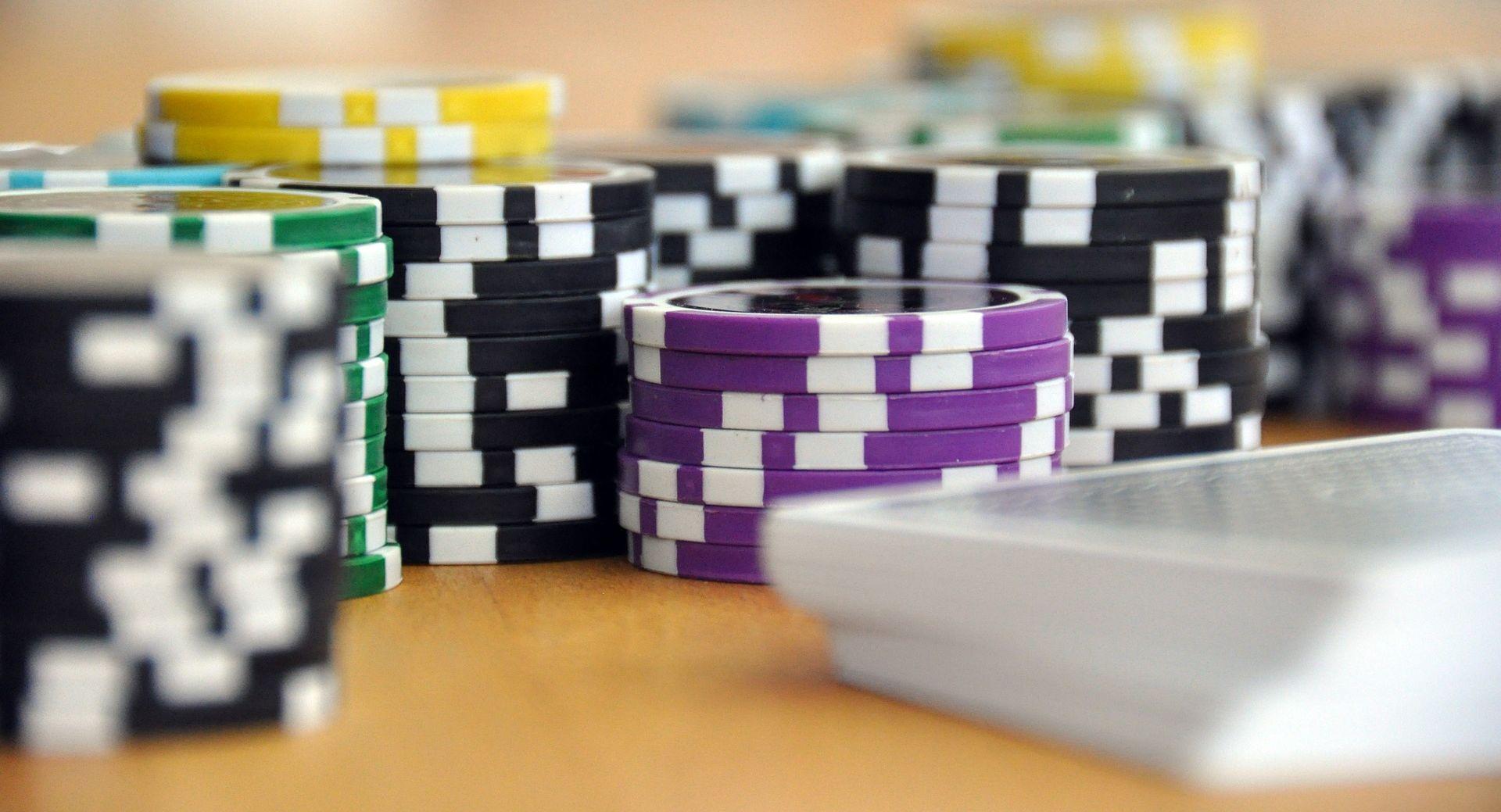 FELJTON Tajna veza kockanja i psihičkih poremećaja