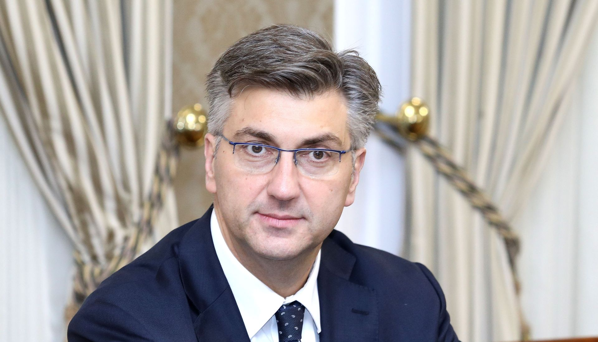 SESTRIČNA, UJAK, KUM Plenković u sukobu interesa?