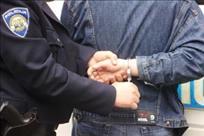 RIJEKA Nakon sudara i pucnjave policija privela trojicu muškaraca