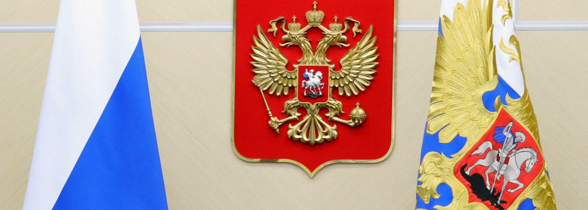 RUSIJA Preminuo Igor Korobov, šef GRU-a