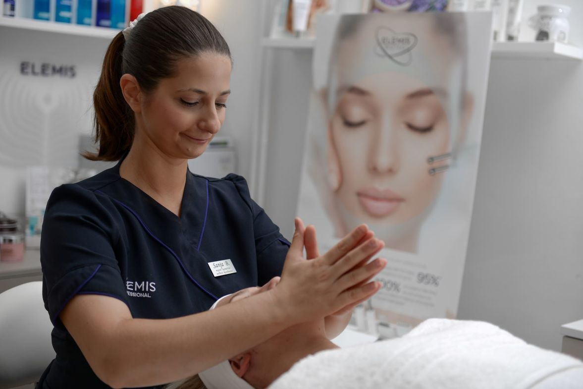 Beauty industrija se sve više okreće osobnim potrebama svakog kupca