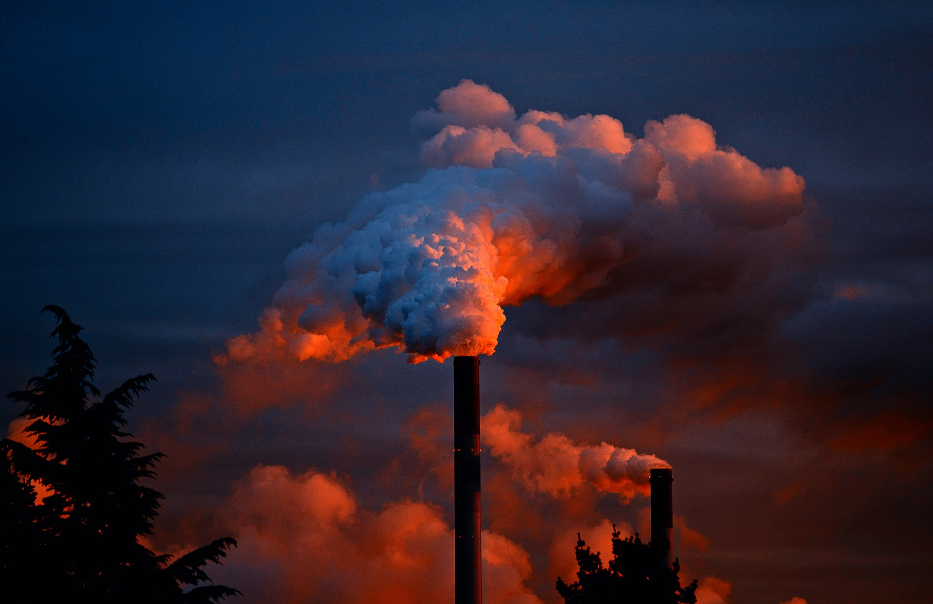 Izvješće američke vlade kaže da klimatske promjene štete gospodarstvu