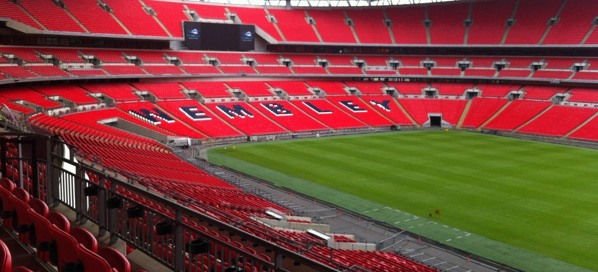 U prodaji dodatne ulaznice za Wembley