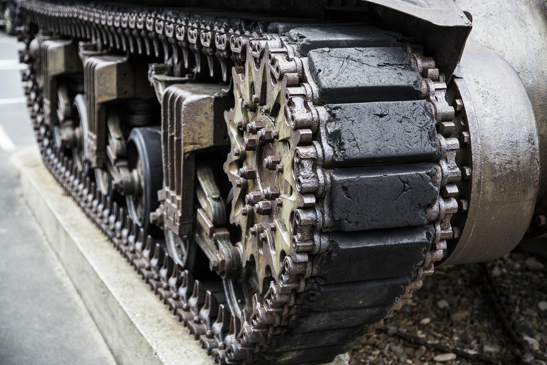 Norveška obustavlja nove dozvole za izvoz oružja Saudijskoj Arabiji