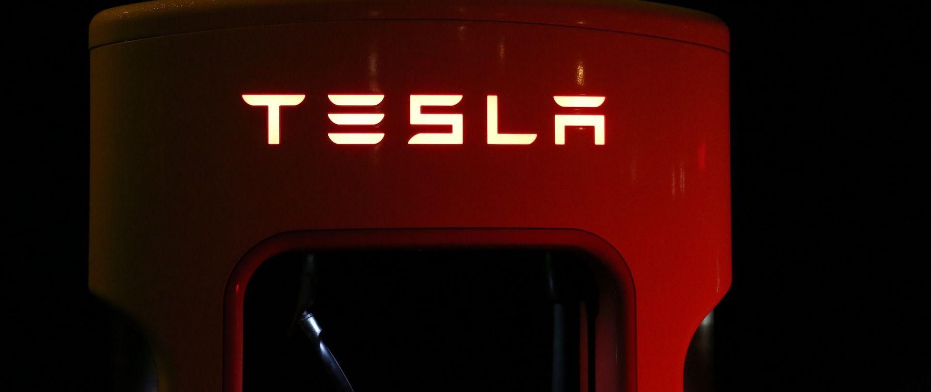 Tesla imenovao Robyn Denholm za predsjednicu odbora direktora