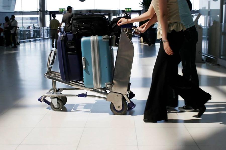 Flydubai preuzima letove između Zagreba i Dubaija do ožujka