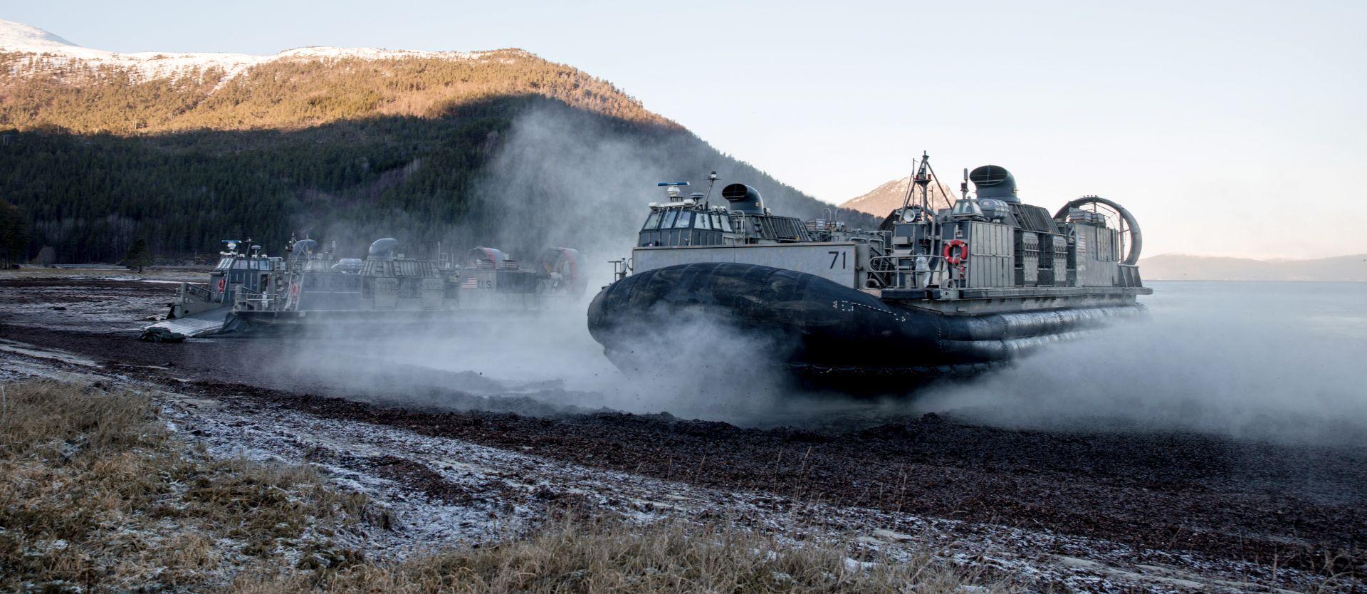 MORH: Hrvatski general na čelu logistike vježbe NATO-saveza