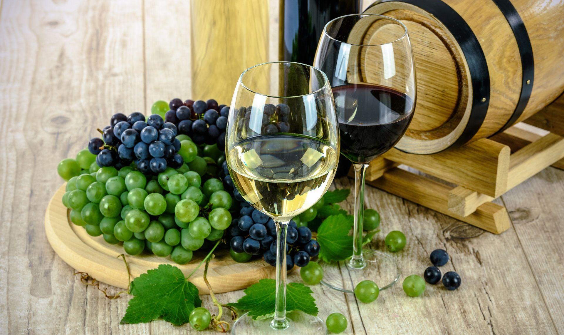 U Zagrebu 13. VINOcom, festival vina i kulinarstva