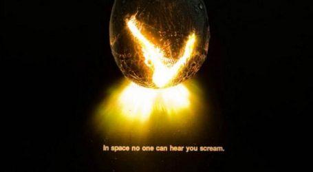 Alien Universe slavi četrdeseti rođendan