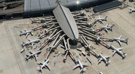 Air France i KLM nastavljaju unaprijeđivati održivo poslovanje