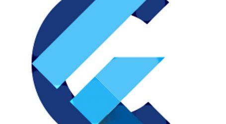 VIDEO: Omiljene značajke developer programa Flutter