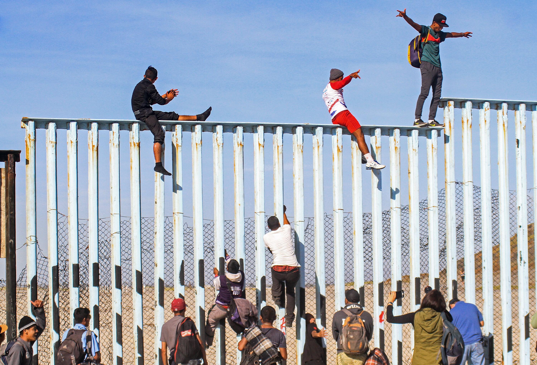 Novi napad Sjedinjenih Država na UN-ov Pakt o migracijama
