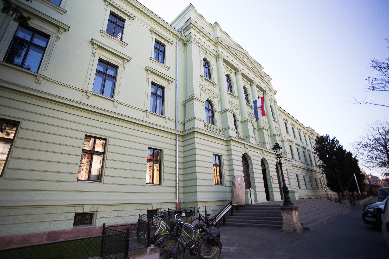 Određen istražni zatvor dvojici osumnjičenih za ratni zločin u Vukovaru.