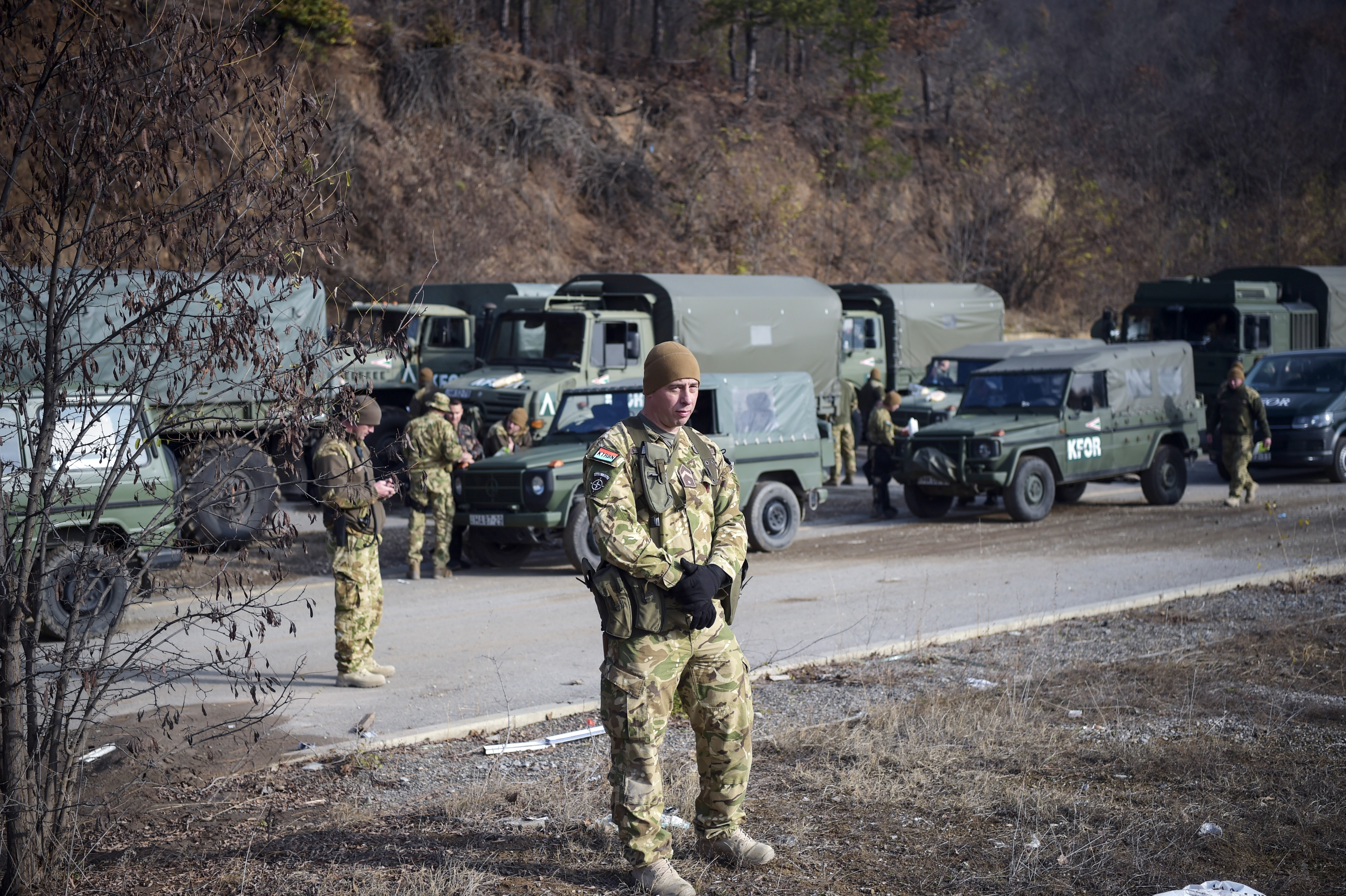 U ponedjeljak nova sjednica UN-ova Vijeća sigurnosti o Kosovu