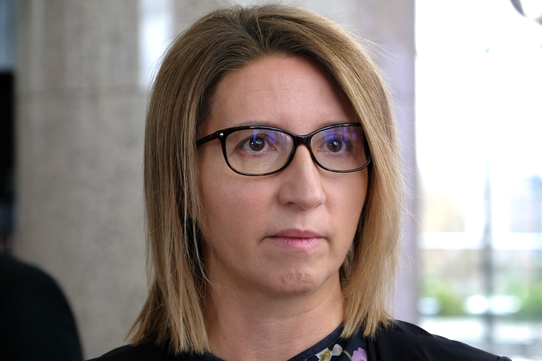 MALETIĆ 'Još nismo razgovarali o listama za Europski parlament'