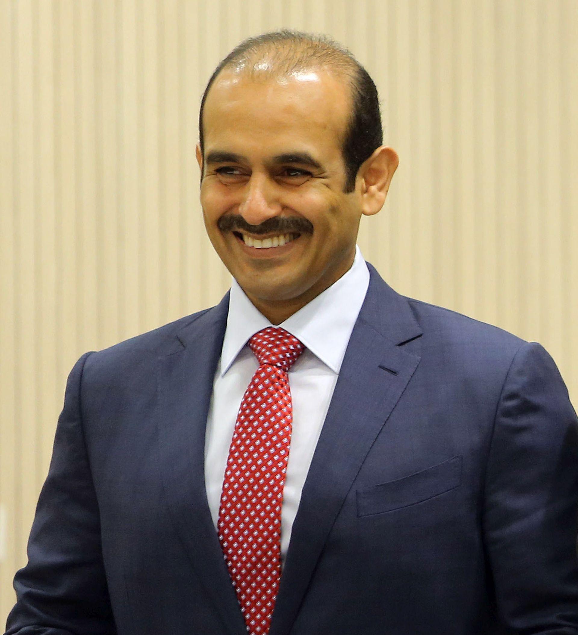 Katar se povlači iz OPEC-a 1. siječnja