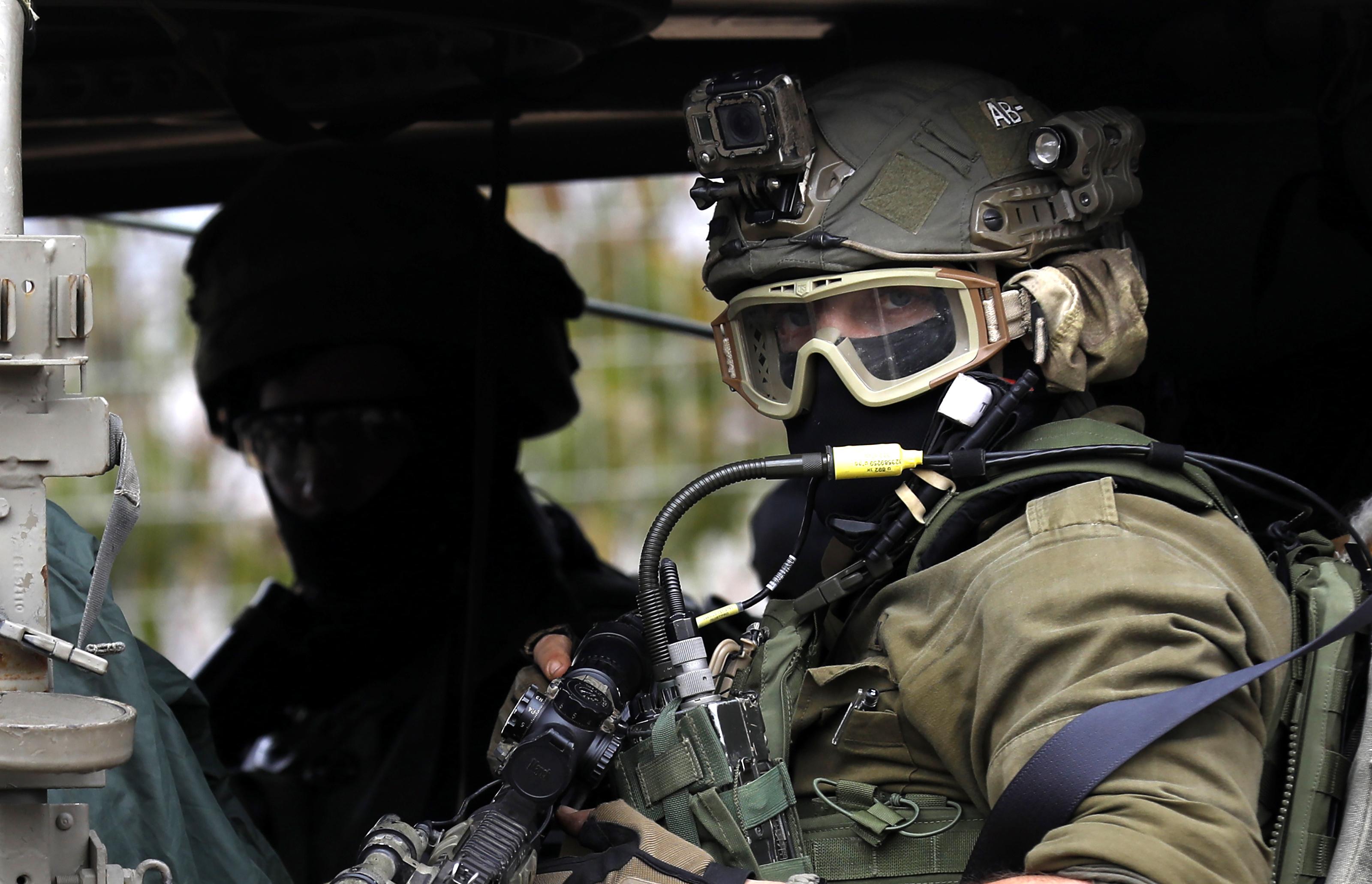 Turska šalje vojno pojačanje na granicu sa Sirijom