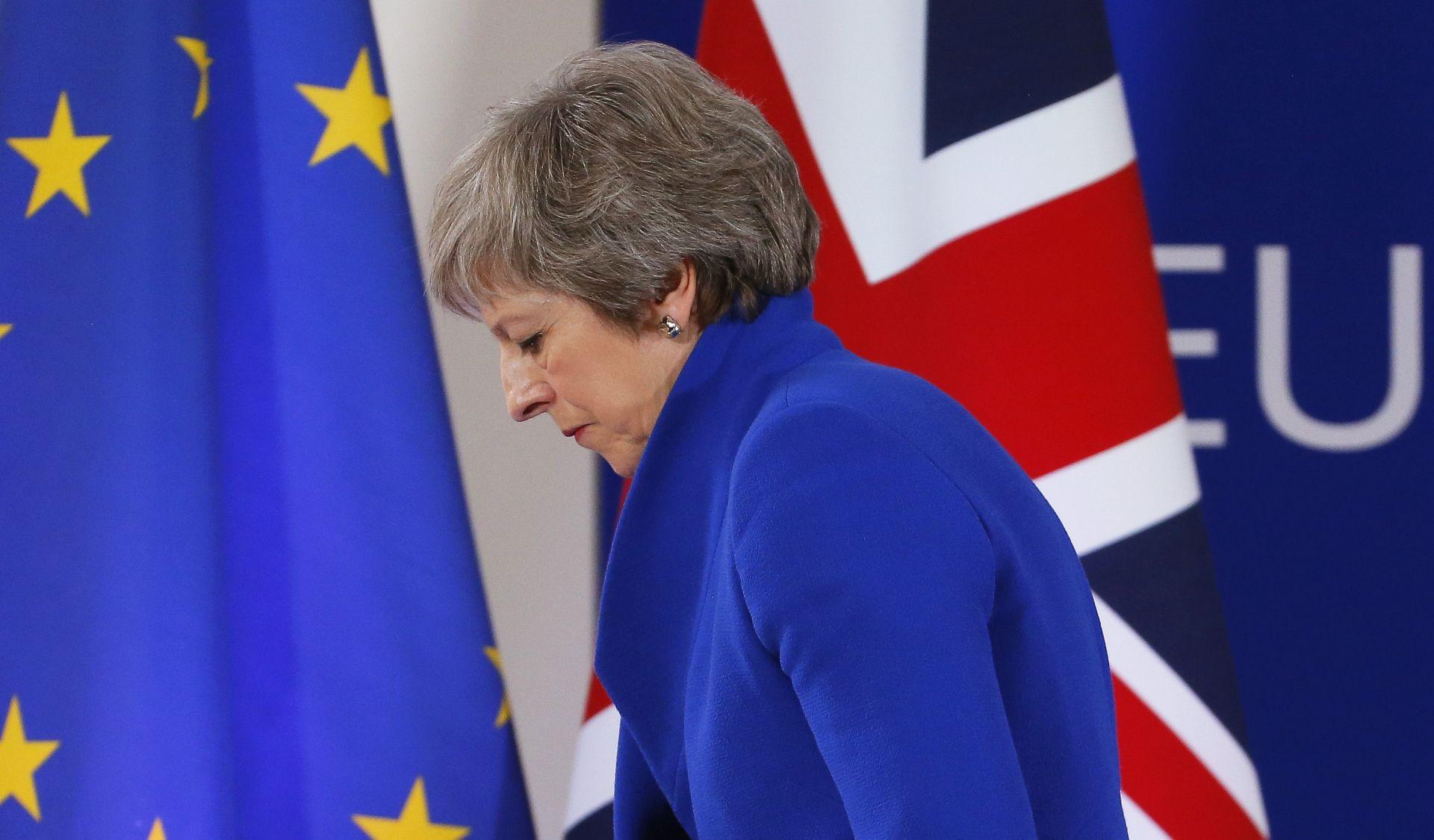 Padne li May, tko bi mogao biti budući britanski premijer?