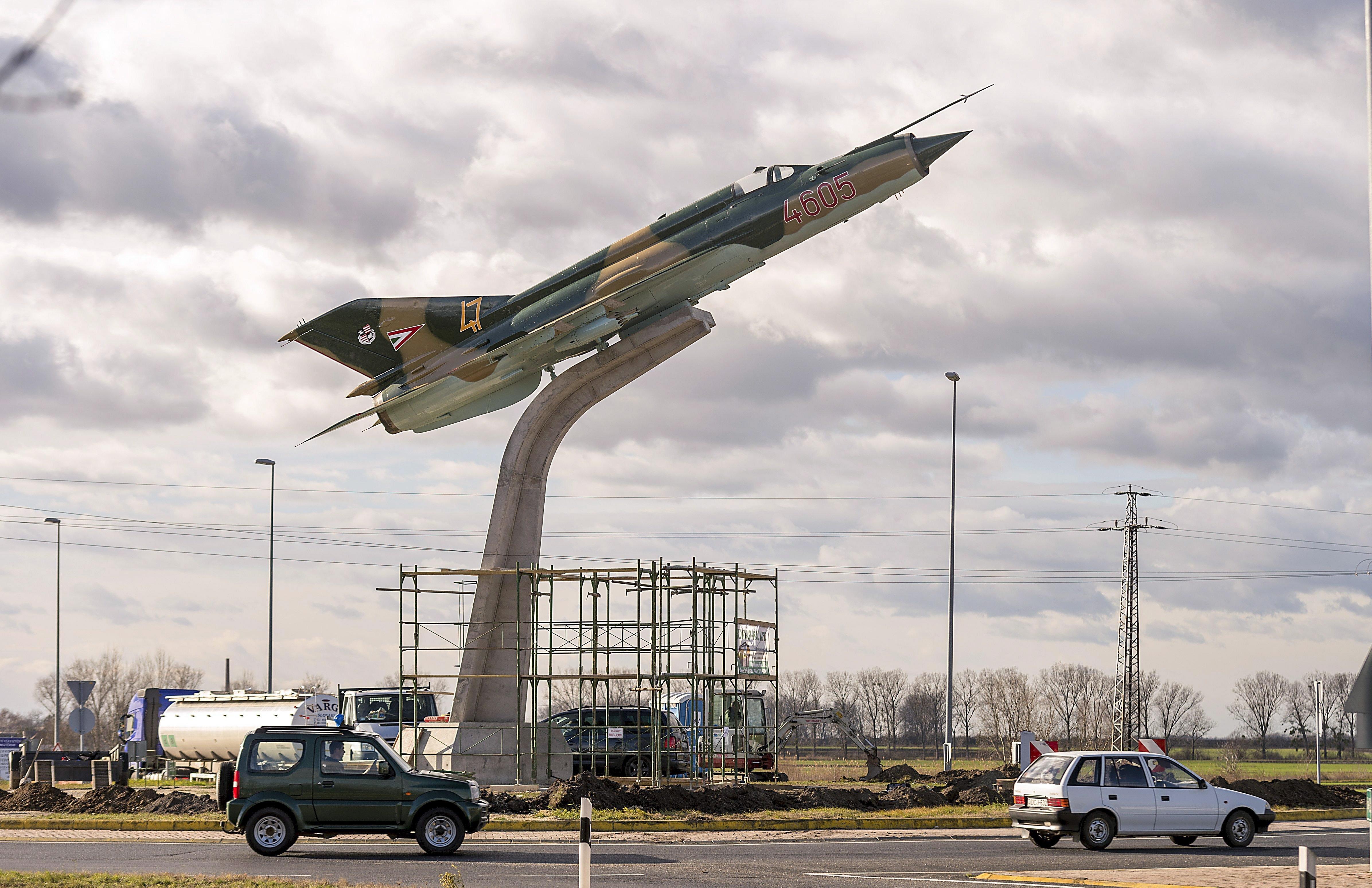 Ruski vojni zrakoplovi stigli u Venezuelu na vojne vježbe