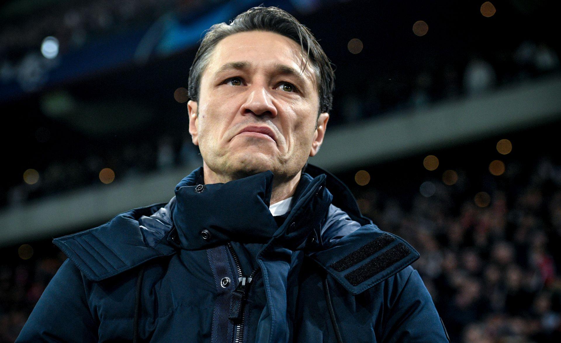 ŽDRIJEB LIGE PRVAKA Liverpoolu Bayern, United protiv PSG-a