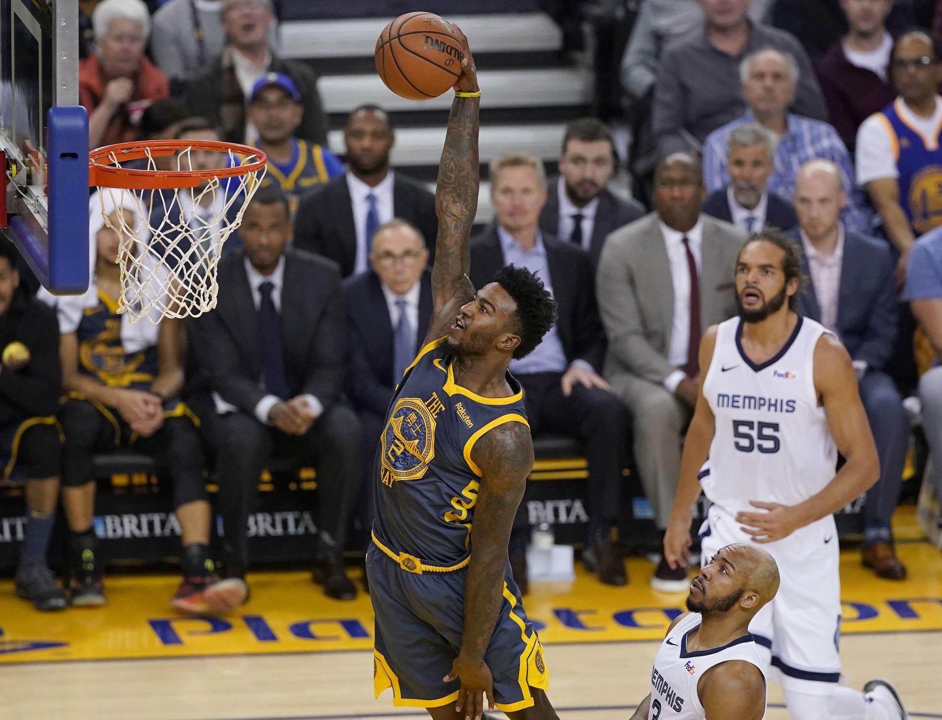"""NBA Phoenix pobijedio Knickse, Minnesota """"razbila"""" Sacramento"""