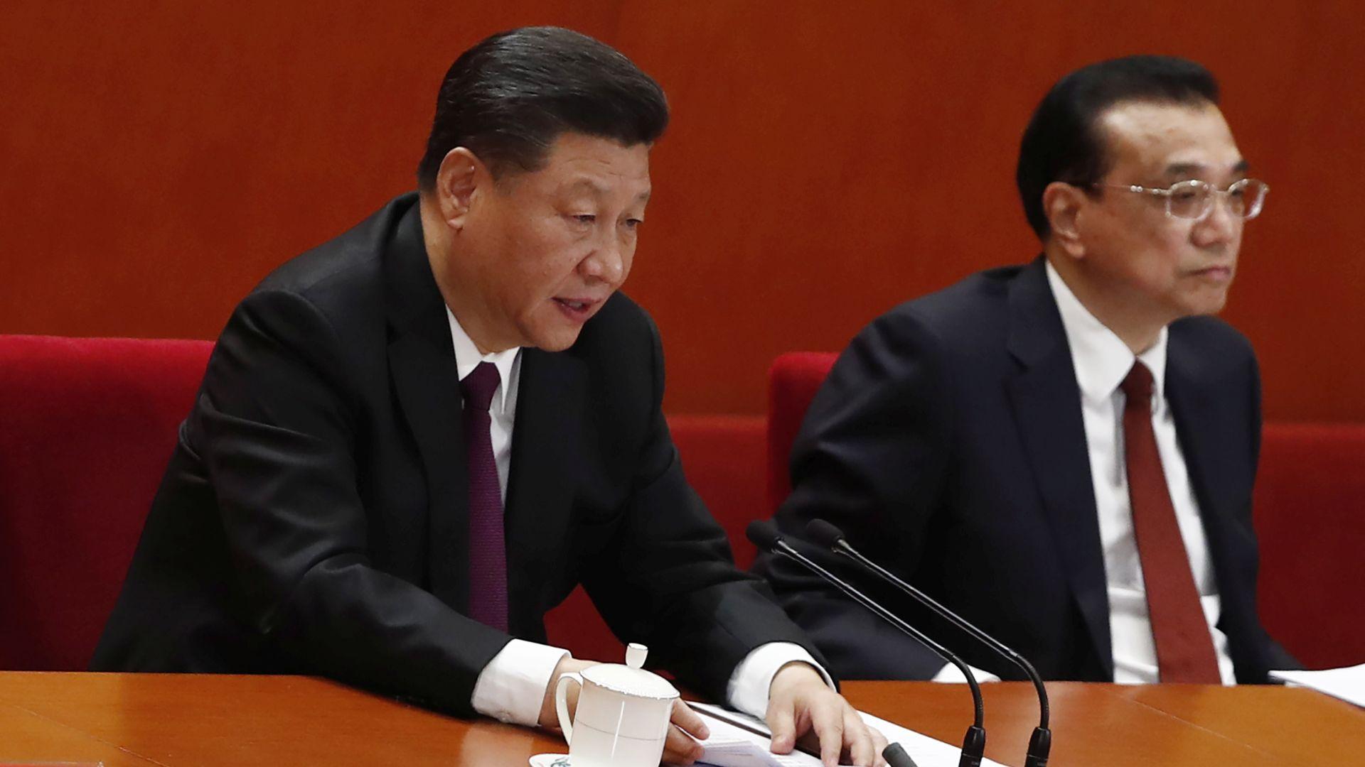 """Kina negira """"klevetničke"""" optužbe SAD-a za špijunažu"""