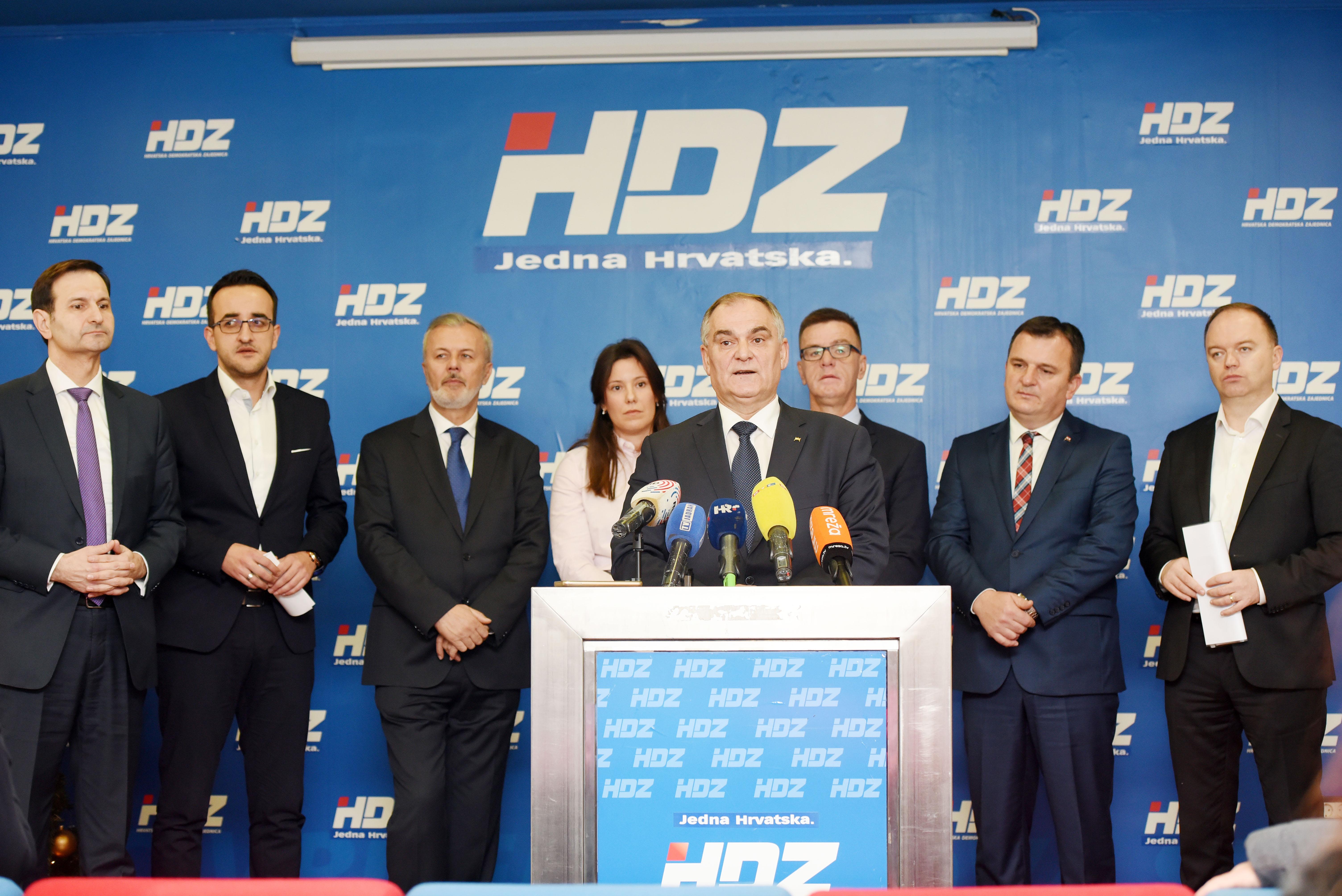 Splitski župan izvijestio da je u Splitu 2018. rođeno 210 beba više nego lani