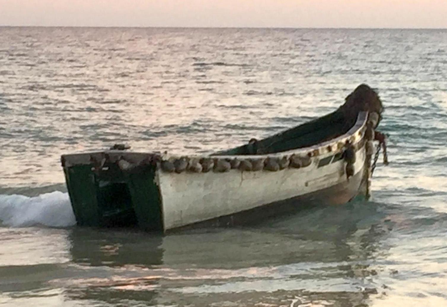 Malta spasila 69 migranata, ali odbija primiti 31 s njemačkog broda