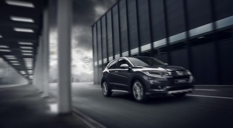 Honda pokreće proizvodnju u Sjevernoj Americi