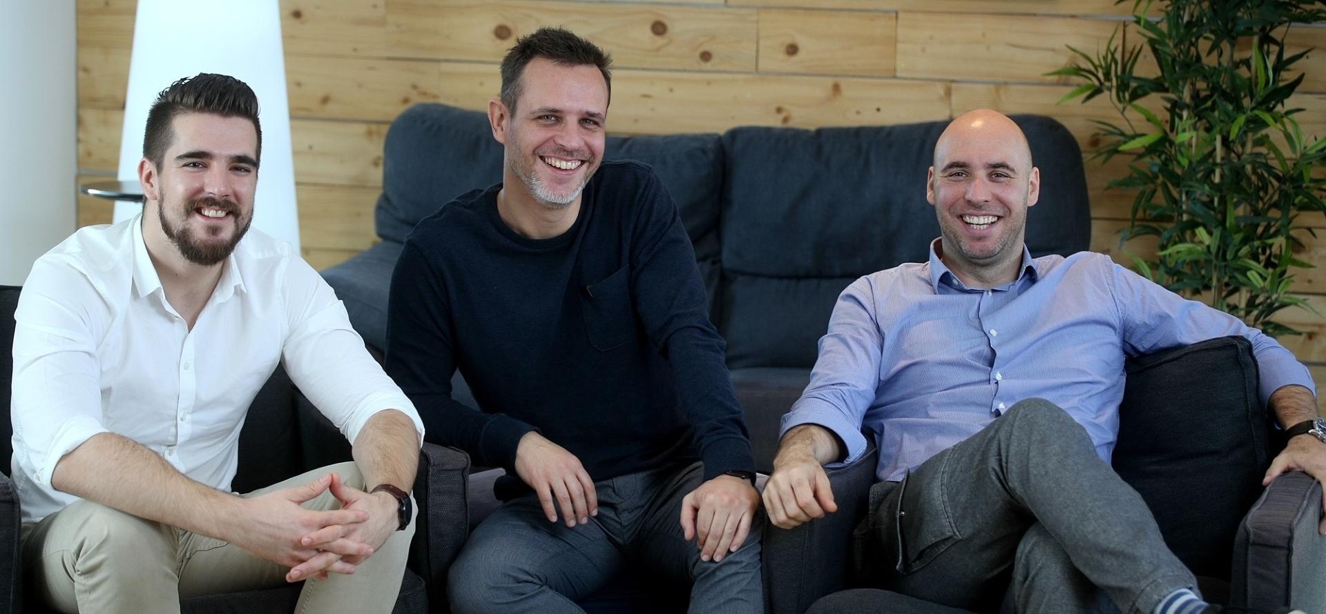 Hrvatska tvrtka Q Software partner na projektu Times Expert Traveler