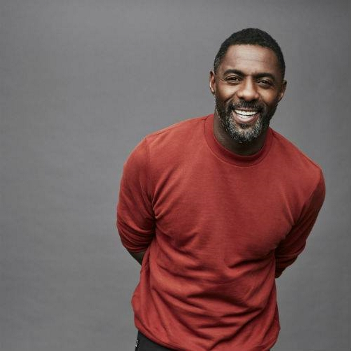 VIDEO: Idris Elba i kriminalistička serija 'Luther' se vraćaju na male ekrane