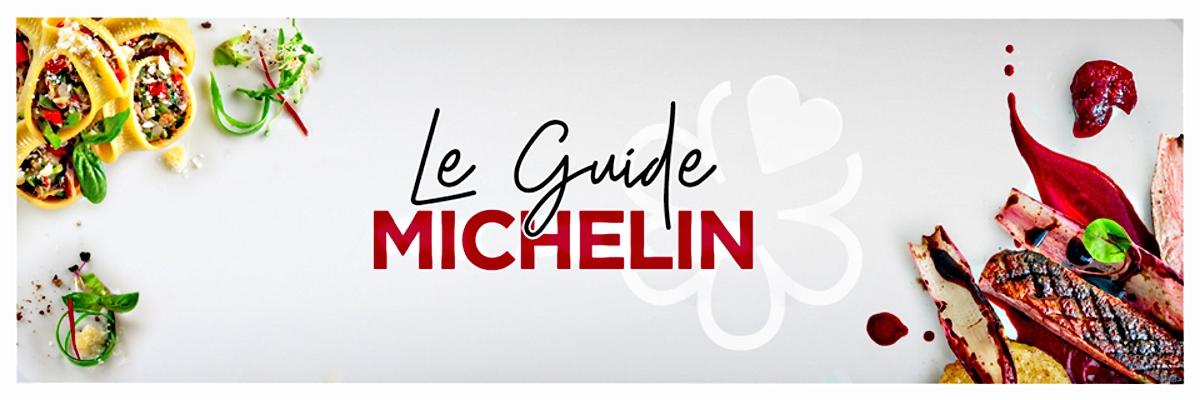 METRO zadovoljan što je MICHELINOV vodič prepoznao kvalitetu hrvatskih restorana