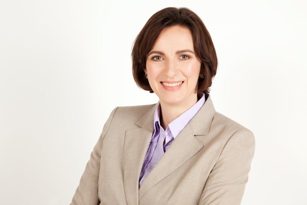Nathalie Lerotić Pavlik nova direktorica ljudskih potencijala Infobipa