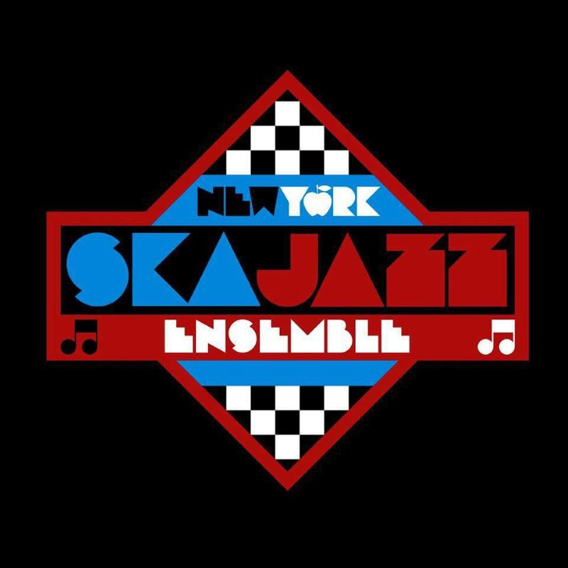 New York Ska-Jazz Ensemble ima namjeru rasplesati pubilku