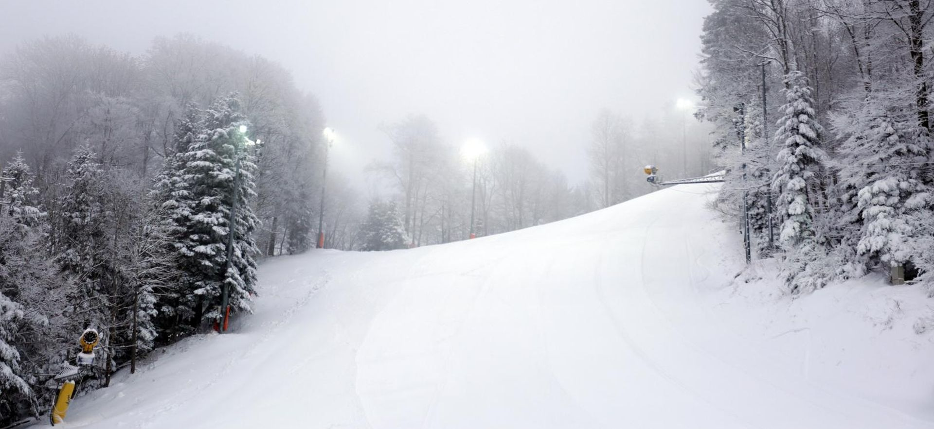 Sljemenski Crveni spust u najboljem izdanju dočekuje skijašice i skijaše