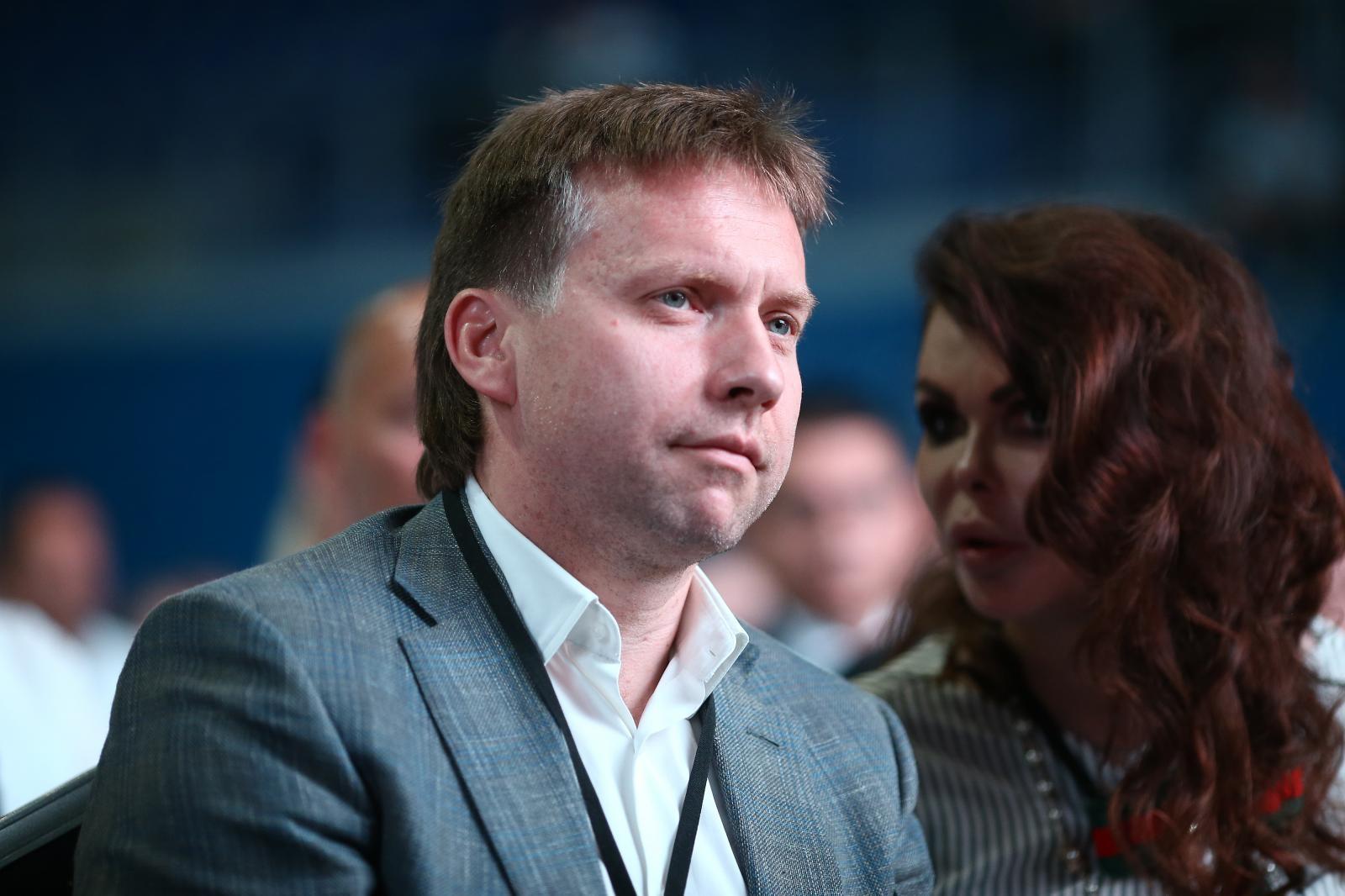 SBERBANK 'Poletaev ostaje na svojoj funkciji, uz angažman na restrukturiranju Agrokora'