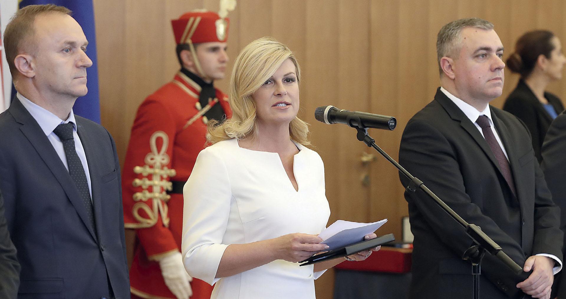 'Mate Radeljić više od Plenkovića mrzi Milijana Brkića'